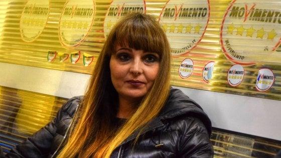"""Bari, Elisabetta Pani (M5S) sfida Decaro: """"Punto alla semplicità: non bisogna essere tutti ingegneri"""""""
