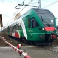 Treni svizzeri per la Bari-Matera: investimento da 23 milioni delle Fal