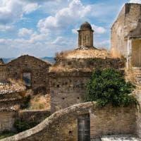 Matera 2019: Airbnb offre soggiorno sabbatico per rianimare il 'borgo meraviglia' di...