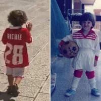 Calcio, il Bari compie 111 anni: gli auguri social dei tifosi