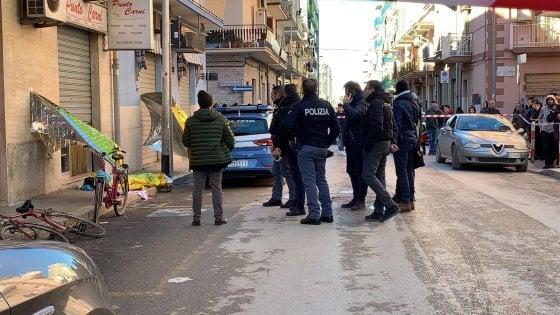 Omicidio di Barletta, fermato un 30enne: si sentiva in pericolo dopo una lite in discoteca