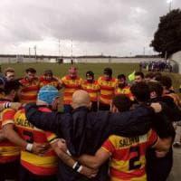 Rugby, la squadra si qualifica ai playoff ma rinuncia a giocarli: