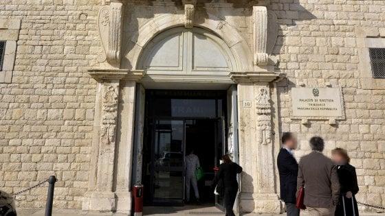 Magistrati arrestati, Nardi aspirava a una nomina al Comune