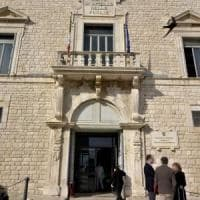 Magistrati arrestati, Nardi aspirava a nomina al Comune di Roma. Bonafede