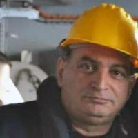 Taranto, è morto il sottufficiale della Marina ferito durante l'ormeggio della fregata...