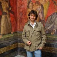 Weekend in Puglia, i consigli di Repubblica: Alberto Angela al Petruzzelli