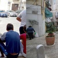Ten years challenge, com'è cambiata Bari dal 2009 a oggi