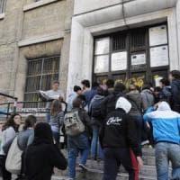 Maturità 2019, a Bari gli studenti divisi sulla doppia prova.