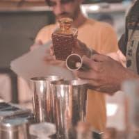 Bari, torna lo 'Splash festival' a marzo 2019 la sfida a suon di cocktail e caffè