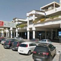 Per Matera 2019 dall'aeroporto di Bari via al servizio di collegamento con bus