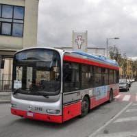 Trasporti, anche a Bari lunedì 21 gennaio sciopero di 4 ore: stop dalle 8.30 alle 13.30