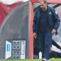 Serie D, il Bari riesce a perdere a Cittanova per 3-2. Sassi contro i tifosi