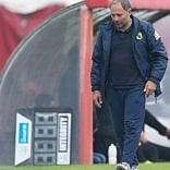 Serie D, il Bari riesce a perdere a Cittanova  Sassi contro i tifosi