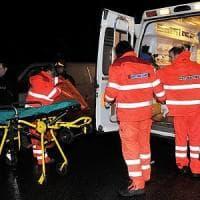 Bari, donna trovata morta in casa dal suo compagno: scatta l'indagine