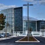 Bari, al via il trasloco  del consiglio regionale  nella nuova sede:  stop all'attività