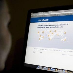 Post sui migranti su Facebook, Di Rella scarica responsabile di una delle sue liste