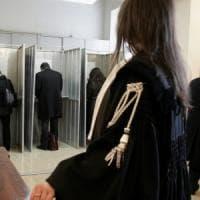Bari, 7mila avvocati al voto per il rinnovo dell'ordine: 58 candidati si sfidano