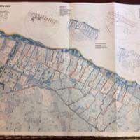 Bari, un  parco litoraneo tra Torre Quetta e San Giorgio: il progetto per riqualificare la costa Sud