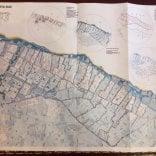 Un parco tra Torre Quetta  e San Giorgio: il progetto per riqualificare la costa Sud