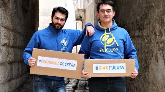 Caritas, la solidarietà viaggia sullo smartphone: l'esperimento per donare un pasto ai bisognosi con un'app