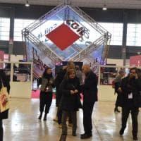 Congresso Cgil, a Bari sfila l'orgoglio rosso. Dall'operaio allo studente: chi sono gli...