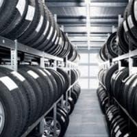Foggia, rivenditore di pneumatici evade 30 milioni in due anni: arrestato