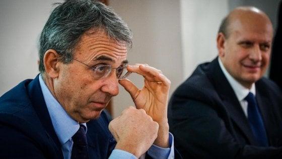 Scontro M5S-Lega sulle trivelle, ore decisive per salvare il decreto semplificazioni