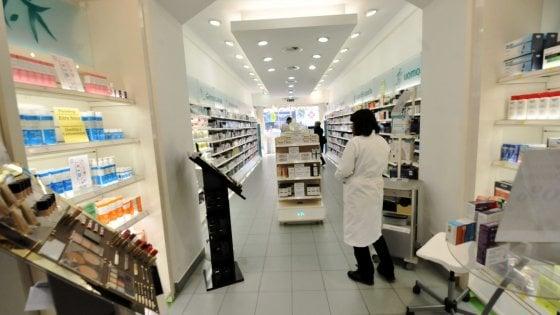 Fibrosi cistica, in Puglia niente rimborso per i farmaci: ministero sotto accusa per i tagli