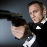 James Bond a Matera, nel Sud Italia