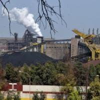 Ex Ilva, emissioni diossina e polveri: contro l'immunità penale ricorso alla Consulta