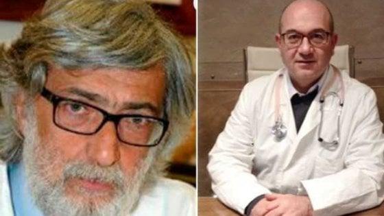 Quattro medici baresi tra i migliori 50 d'Italia, a votarli sono stati i loro colleghi: ecco chi sono