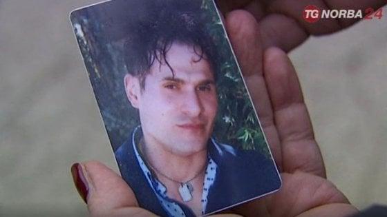 """Taranto, riaperto il caso di un 44enne che morì impiccato: """"Possibile omicidio, esumate la salma"""""""