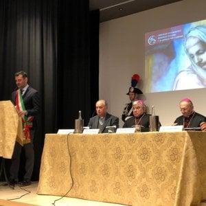 In Puglia tempi ridotti per l'annullamento dei matrimoni. Diminuito il numero delle cause