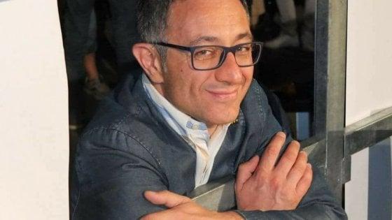 Taranto, si dimette l'ultimo consigliere M5s: dopo le promesse tradite sull'Ilva il Movimento sparisce dalla città