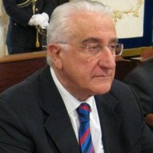 Bari, sospeso il presidente della Commissione Tributaria: falso e truffa in concorso