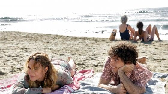 La Puglia al cinema, con 'Un'avventura' e 'Mamma + mamma' protagonisti il Salento e Bari