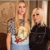 Da Laura Pasini a Lady Gaga, azienda di moda salentina veste le star