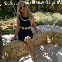 Bari, l'imprenditrice che ha fatto uccidere l'amante si chiude nel silenzio: in carcere non risponde a gip