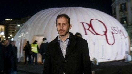 Bari, il 2 marzo kermesse dei Cinque Stelle: Casaleggio porta in piazza il Rousseau City Lab