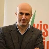 Italia in Comune, Abbaticchio vicecoordinatore nazionale
