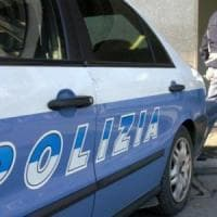 Lecce, 12enni picchiati da un gruppo di coetanei. La denuncia: