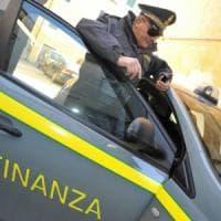 Matera, truffa da 400mila euro ai risparmiatori: denunciati marito e moglie