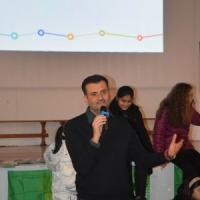 Bari, il sindaco al ministro Bonafede: