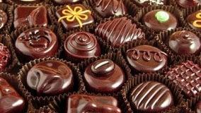 La Festa del cioccolato in piazza a Bari: tre giorni di degustazioni e gare di cake design