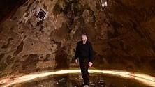 Matera alberga, l'arte contemporanea invade gli hotel della Capitale della cultura