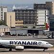 Ryanair, da Bari e Brindisi due nuovi voli per Milano Malpensa: collegamenti tutti i giorni tranne sabato