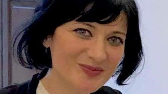 Apulia film commission, la nuova presidente è Simonetta Dellomonaco: architetta e manager