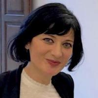 Apulia film commission, la nuova presidente è Simonetta Dellomonaco: architetta