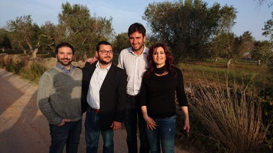 """M5s, in Salento si dimette da consigliere storico attivista: """"Scelte pilotate hanno tradito i valori"""""""