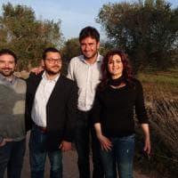 M5s, in Salento si dimette da consigliere storico attivista: